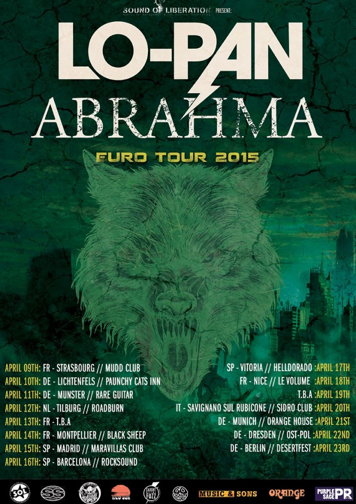 Lo-Pan-Abrahma-Euro-tour-2015
