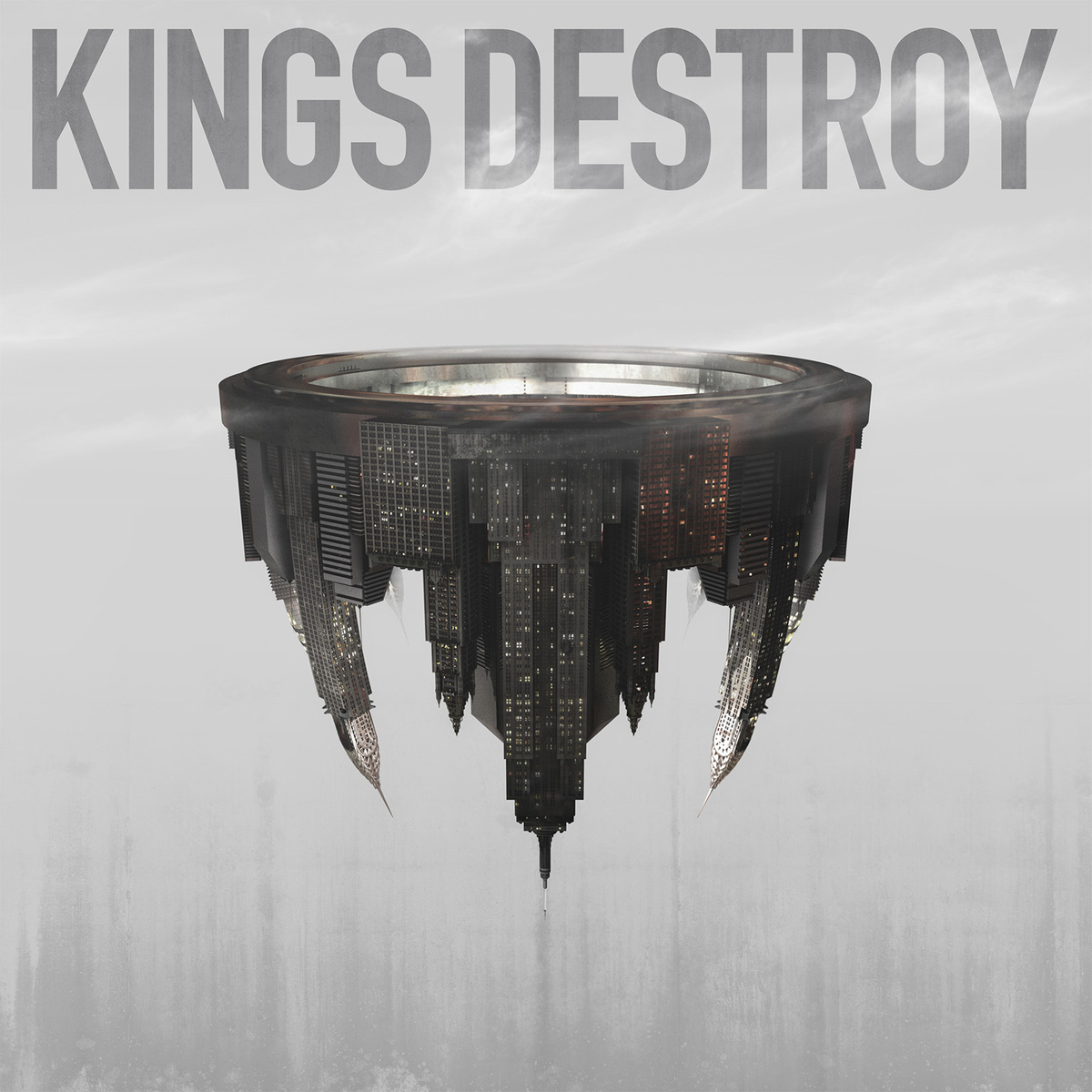 Kings-destroy-album