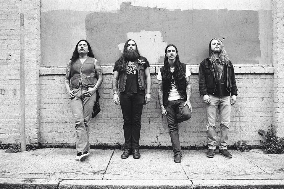 Stoner Rock desértico (o no) - Página 12 Banquet-sf-band