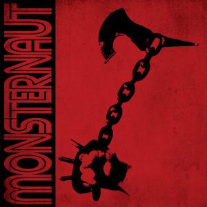 hps043_monsternaut_72dpi_rgb