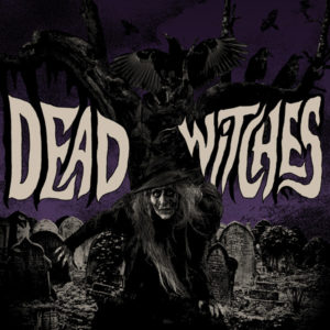 dead-witches-ouija-front-web