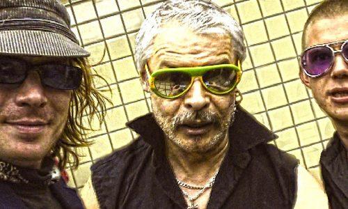 VODUN: Terrorizer premieres new video for « Loa's Kingdom »
